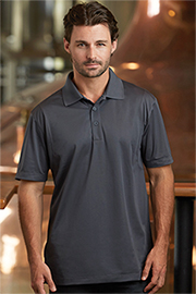 Mens Sportek® Polo Shirt