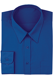Royal Basic Dress Shirt*